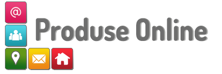 Produse Online